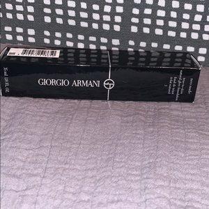 Giorgio Armani True-Skin Natural Glow Foundation